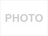 Фото  1 Керамічна черепиця Tondach – Вальчик 70759